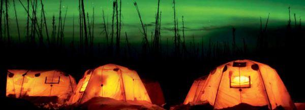 786.jpg · 789.jpg ... & Alaska Tent u0026 Tarp ~ Arctic Oven Tents