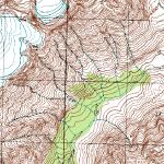 UAF Geophysical Institute Map Office