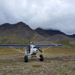 Aero Expeditions