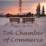 Tok Chamber of Commerce