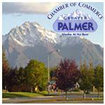 Palmer Chamber of Commerce