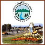 Chugiak-Eagle River Chamber of Commerce