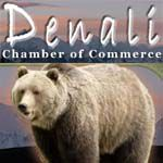 Denali Chamber of Commerce