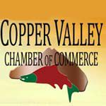 Copper Valley Chamber of Commerce