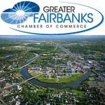 Fairbanks Chamber of Commerce