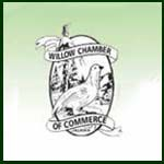 Willow Chamber of Commerce