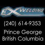Exact Welding Ltd.