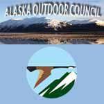 Alaska Outdoor Council