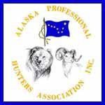 Alaska Professional Hunters Assocation