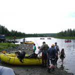 Alaska Transkei Education Connection (ATEC)