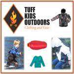 Tuff Kids Outdoors