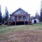 Hidden Alaska Guides & Outfitters