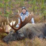 Clearwater Alaska Outfitters