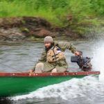 Yukon Freightworks Canoe Company